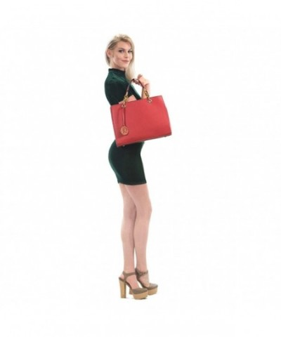 Cheap Women Top-Handle Bags Online