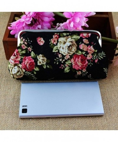 Fashion Women Wallets Outlet
