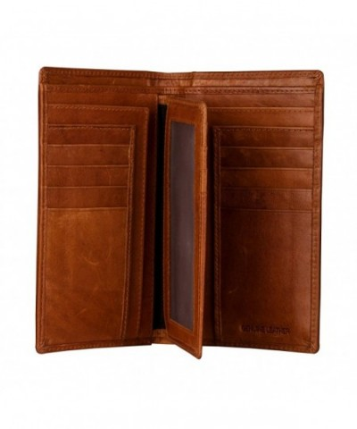 Brand Original Men Wallets & Cases Outlet Online