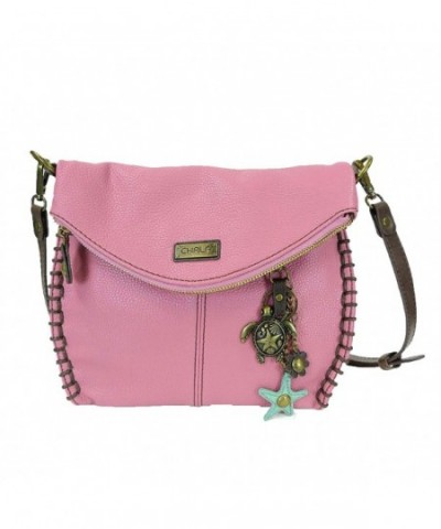 Charming Crossbody Cross Body Shoulder Handbag