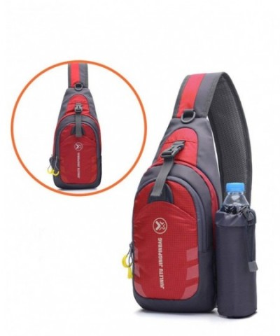 Hiking Daypacks for Sale