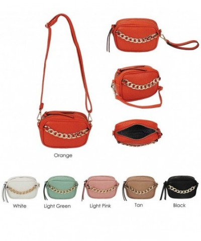 Designer Women Bags On Sale