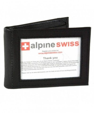 Discount Real Money Clips Online Sale
