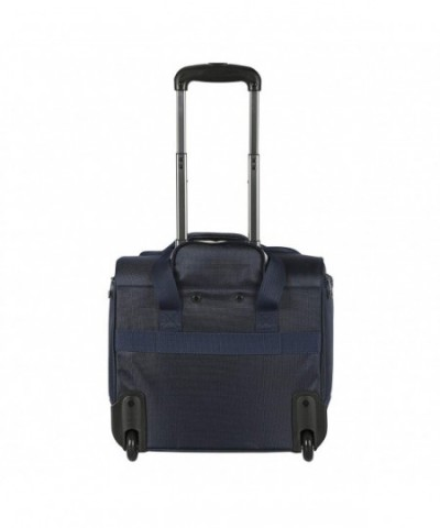 2018 New Suitcases Online Sale