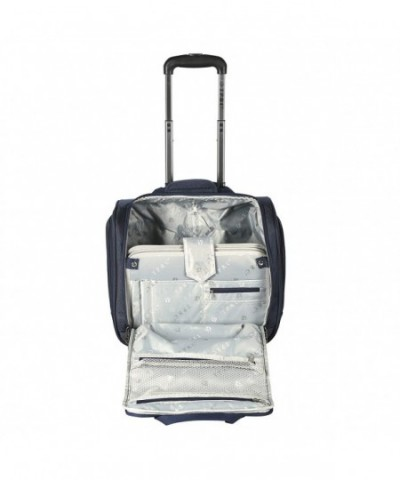 Brand Original Men Luggage Online Sale