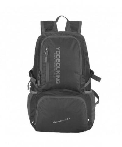 Schumarson Lightweight Packable Waterproof Activities