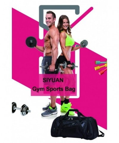 Brand Original Gym Totes Clearance Sale