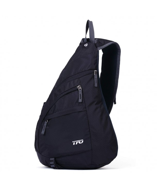 TFO Shoulder Waterproof Multipurpose Backpacks