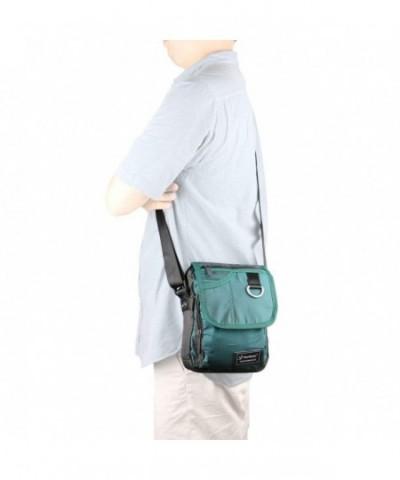 Men Bags Outlet Online