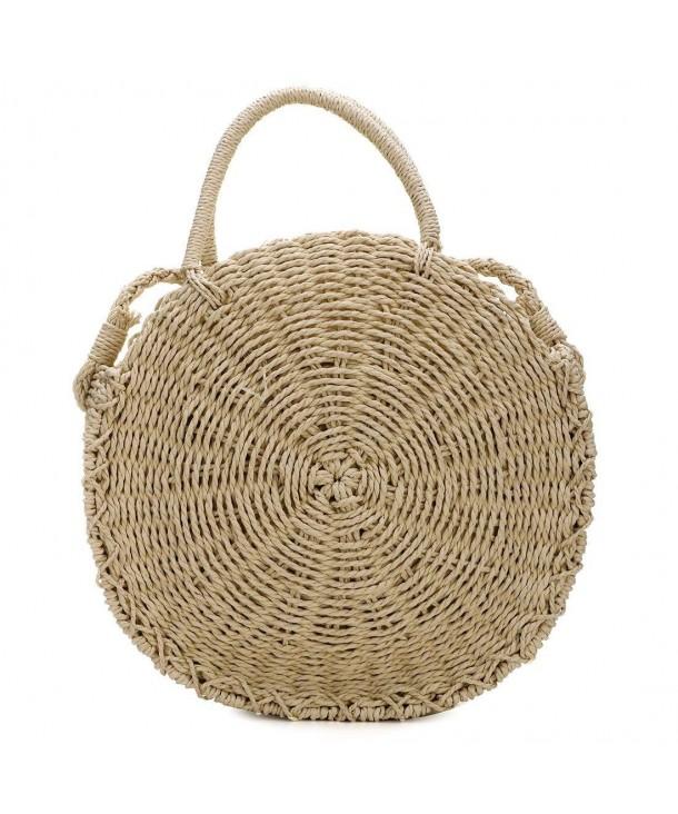 Crossbody Bag Shoulder Summer Handbags