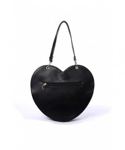 Cheap Women Bags Outlet