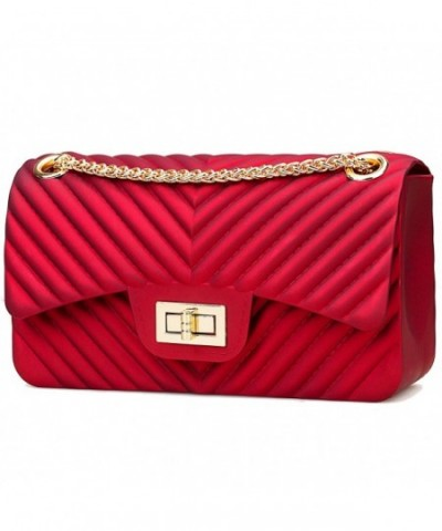Discount Real Women's Clutch Handbags