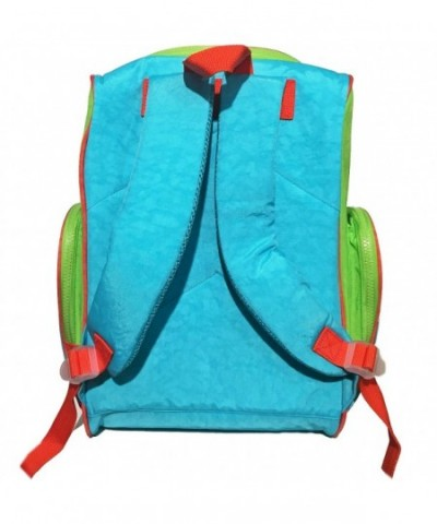Casual Daypacks