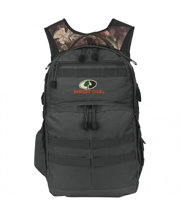Mossy Oak Outback Day Pack