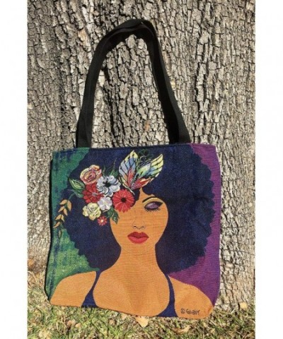 Brand Original Women Totes for Sale