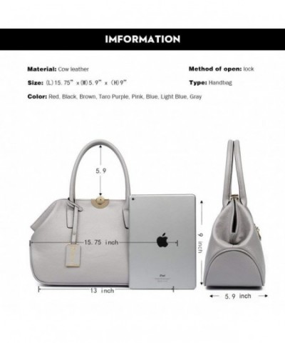 Fashion Women Top-Handle Bags Clearance Sale