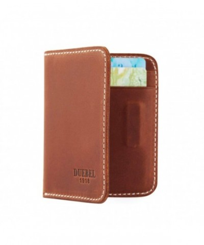 Popular Card & ID Cases On Sale