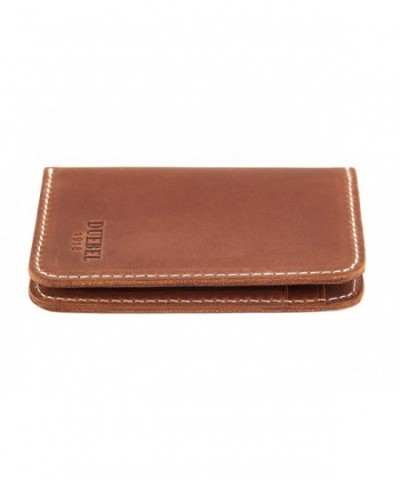 Fashion Men Wallets & Cases Online Sale