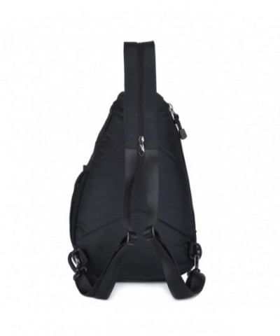 Men Backpacks Outlet Online