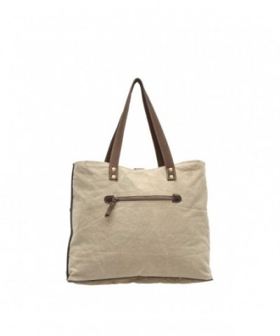 Brand Original Women Totes Wholesale