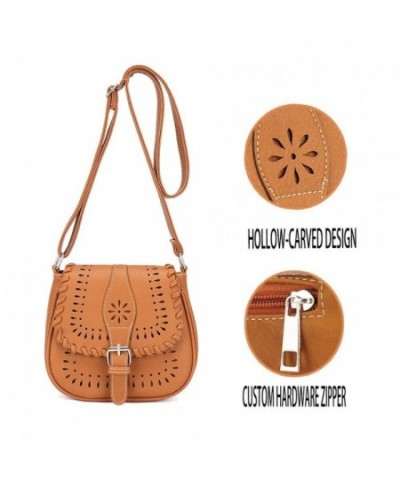 Discount Women Crossbody Bags Clearance Sale