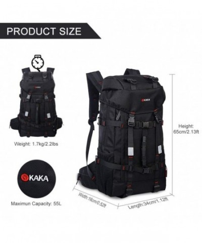 Discount Hiking Daypacks