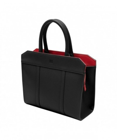 Cheap Designer Women Top-Handle Bags Outlet Online
