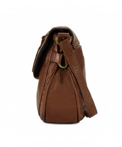 Cheap Real Women Crossbody Bags Online Sale