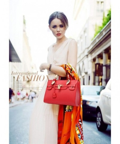 Discount Real Women Top-Handle Bags Clearance Sale