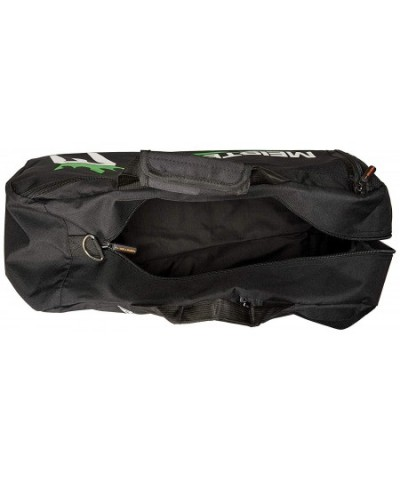 Brand Original Men Gym Bags