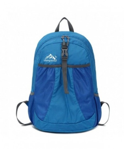 OSOPOLA Lightweight Water resistance Travlling Auxiliary