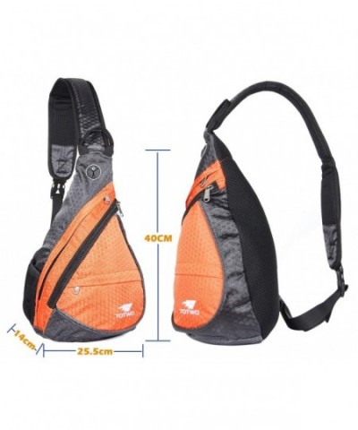 Discount Real Hiking Daypacks Wholesale