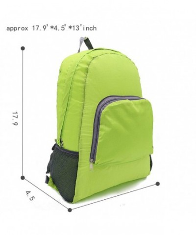 Cheap Designer Casual Daypacks