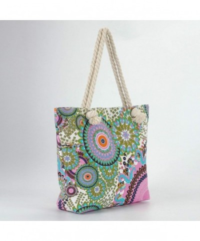 Cheap Women Totes Clearance Sale