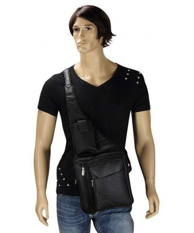 Fashion Women Bags