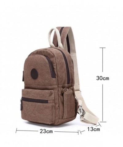 2018 New Men Backpacks On Sale