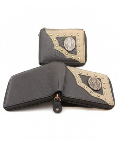 Popular Men Wallets & Cases