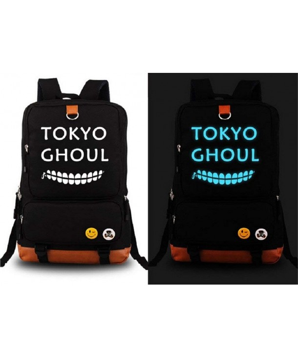 Siawasey Cosplay Luminous Backpack Shoulder