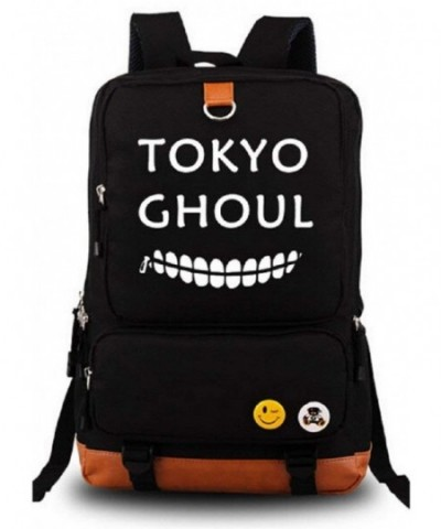 Cheap Designer Laptop Backpacks Online Sale