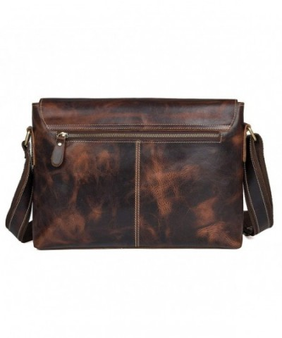 Men Messenger Bags Online Sale