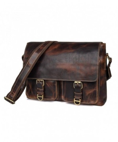 Men Bags Clearance Sale
