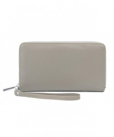 Cheap Women Wallets Outlet Online