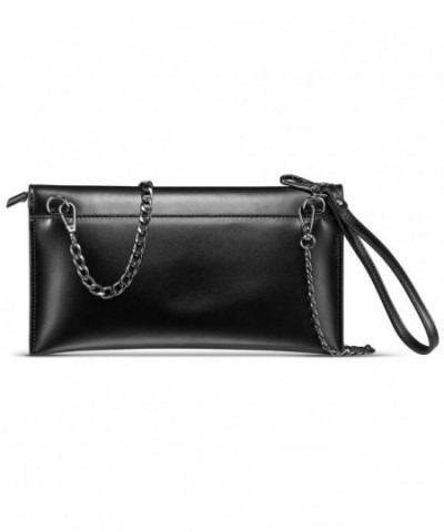 Discount Real Women's Evening Handbags Clearance Sale