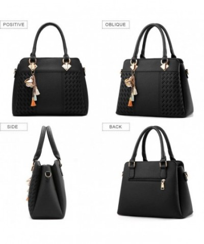 Women Top-Handle Bags
