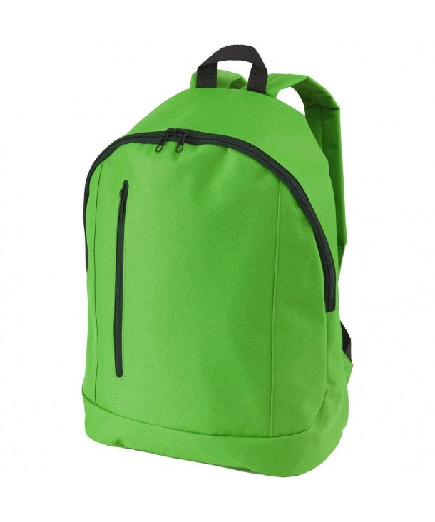 Bullet Boulder Backpack inches Bright