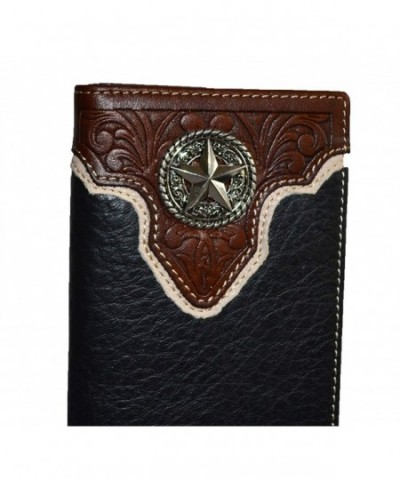 Cheap Real Men's Wallets On Sale