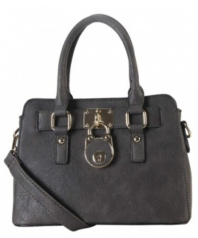 Rimen Leather Handbag SD 3630 SW 3608