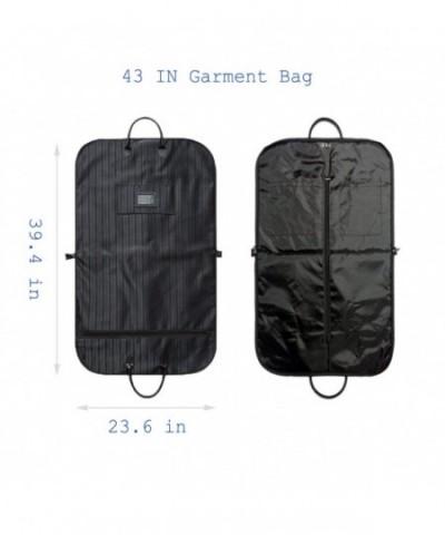 Cheap Real Garment Bags