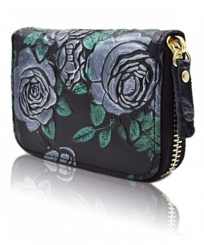 Brand Original Women Wallets Online Sale