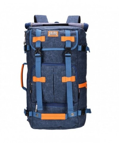 2018 New Laptop Backpacks for Sale
